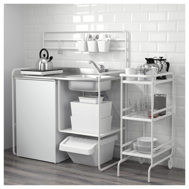 Medium Size of Ikea Singleküche Värde Minikche Charmant Design 1004 Modulküche Betten 160x200 Bei Küche Kosten Miniküche Mit Kühlschrank Sofa Schlaffunktion Kaufen E Wohnzimmer Ikea Singleküche Värde