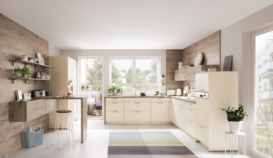 Large Size of Küchen Quelle Kchenquelle Kchen 2019 Test Regal Wohnzimmer Küchen Quelle