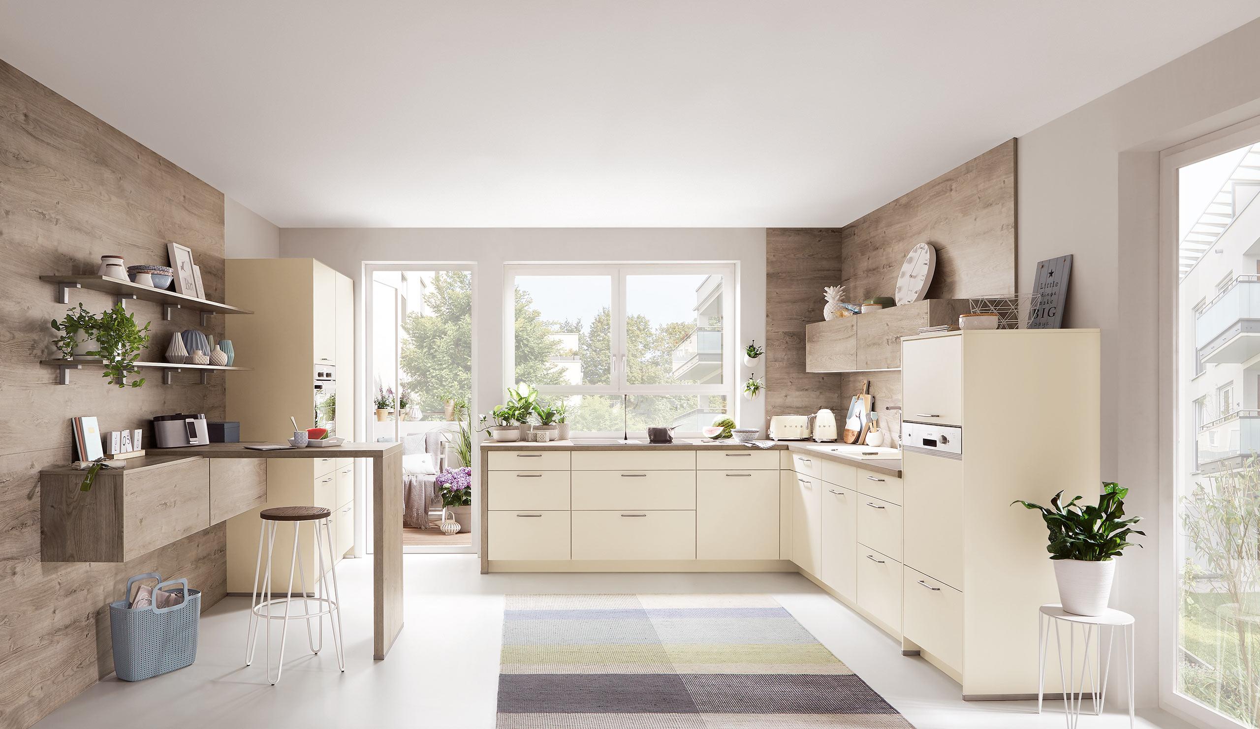 Full Size of Küchen Quelle Kchenquelle Kchen 2019 Test Regal Wohnzimmer Küchen Quelle