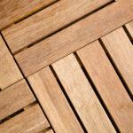 Bodenfliesen Bauhaus Fliesen Aus Holz Test Empfehlungen 05 20 Einrichtungsradar Bad Fenster Küche Wohnzimmer Bodenfliesen Bauhaus