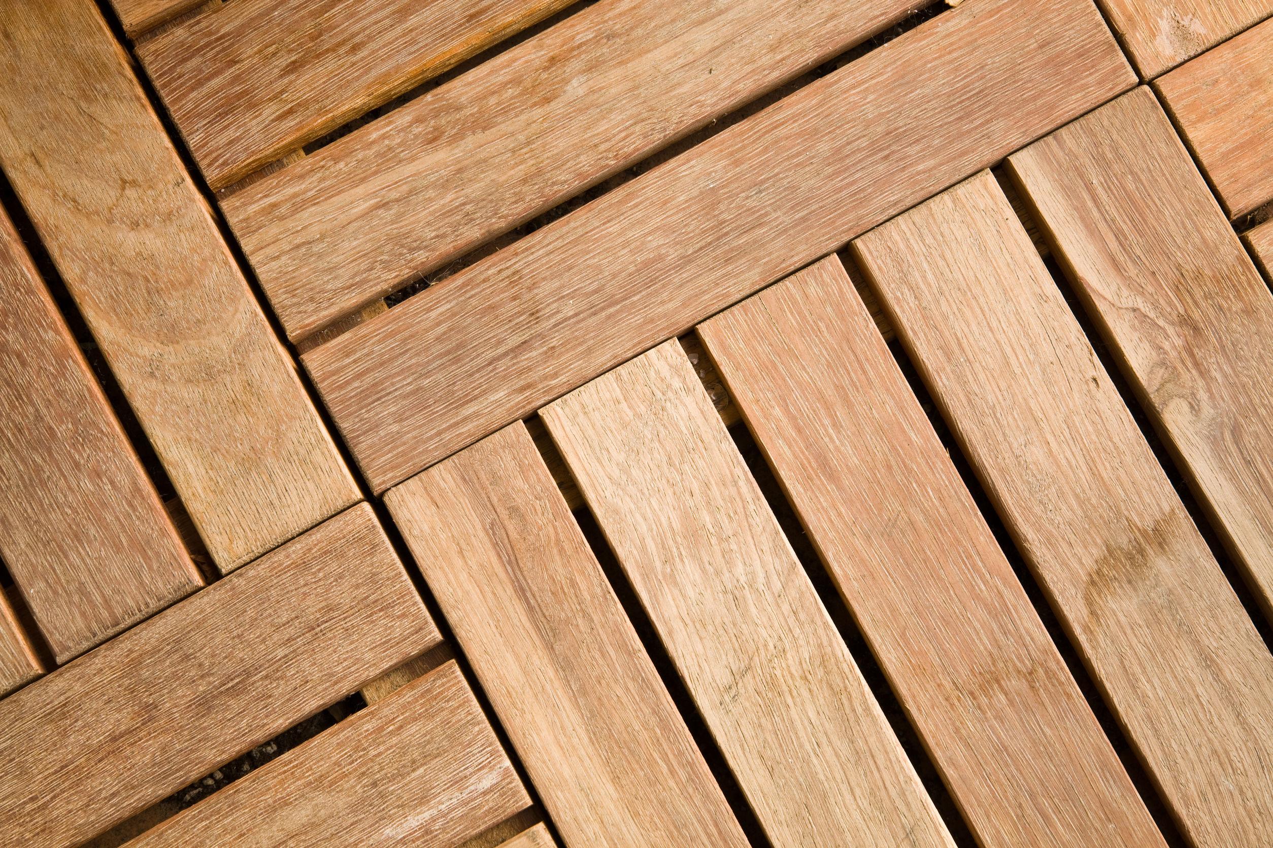 Full Size of Bodenfliesen Bauhaus Fliesen Aus Holz Test Empfehlungen 05 20 Einrichtungsradar Bad Fenster Küche Wohnzimmer Bodenfliesen Bauhaus