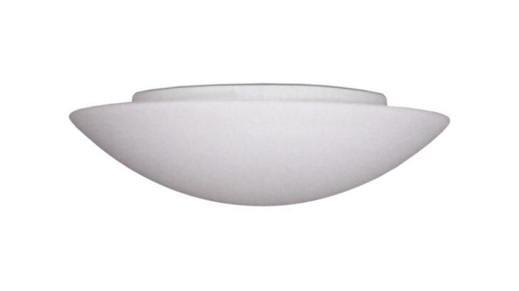 Medium Size of Deckenlampe Bad Badezimmer Deckenleuchte Led Amazon Dimmbar Ip44 Eckig Obi Ikea Holz Valor Bzw Einrichten Hängeschrank Weiß Hochglanz Pension Salzuflen Wohnzimmer Deckenlampe Bad