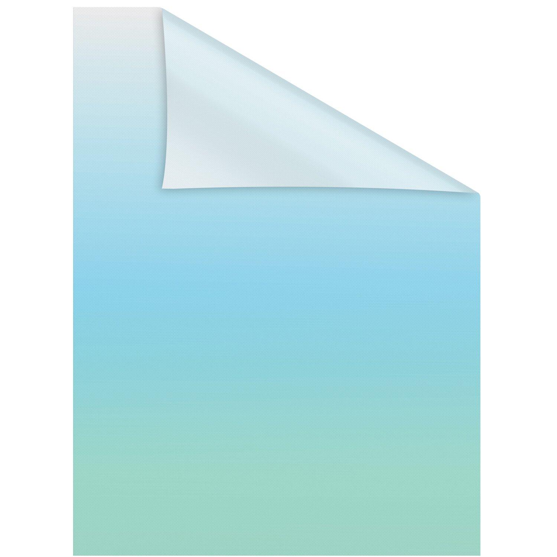 Full Size of Fensterfolie Obi Blickdichte Sichtschutz Bei Uv Selbsthaftende Statisch Anbringen Kaufen Mobile Küche Einbauküche Nobilia Immobilien Bad Homburg Fenster Wohnzimmer Fensterfolie Obi