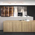 Ikea Edelstahlküche Rotpunkt Manufakturkchen Mit Kologischem Gewissen Küche Kosten Kaufen Miniküche Sofa Schlaffunktion Betten Bei Modulküche Gebraucht Wohnzimmer Ikea Edelstahlküche