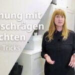 Zimmer Mit Dachschrgen Gestalten Ikea Tipps Tricks Youtube Küche Eckschrank Betten 160x200 Badezimmer Spiegelschrank Dachschräge Regal Eckunterschrank Wohnzimmer Schrank Dachschräge Hinten Ikea