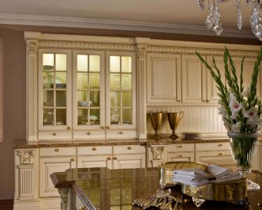 Küchen Rustikal Wohnzimmer Küchen Rustikal Moderne Landhauskche Mit Kochinsel Rustikale Tradition Trifft Küche Regal Esstisch Holz Rustikaler Rustikales Bett
