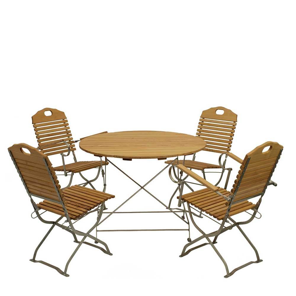 Full Size of Kalibo Sitzgruppe 6 Teilig Geflecht Essgruppe Garten Holz Küche Wohnzimmer Outliv. Kalibo Sitzgruppe 6 Teilig Geflecht
