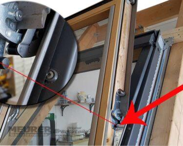 Velux Scharnier Wohnzimmer Velux Scharnier Fenster Einbauen Preise Rollo Ersatzteile Kaufen