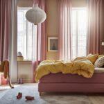 Ikea Bett Schlafzimmer Wandgestaltung Wohnzimmer Hochbett Im Küche Kosten Sofa Mit Schlaffunktion Betten 160x200 Kaufen Miniküche Modulküche Bei Wohnzimmer Palettenbett Ikea