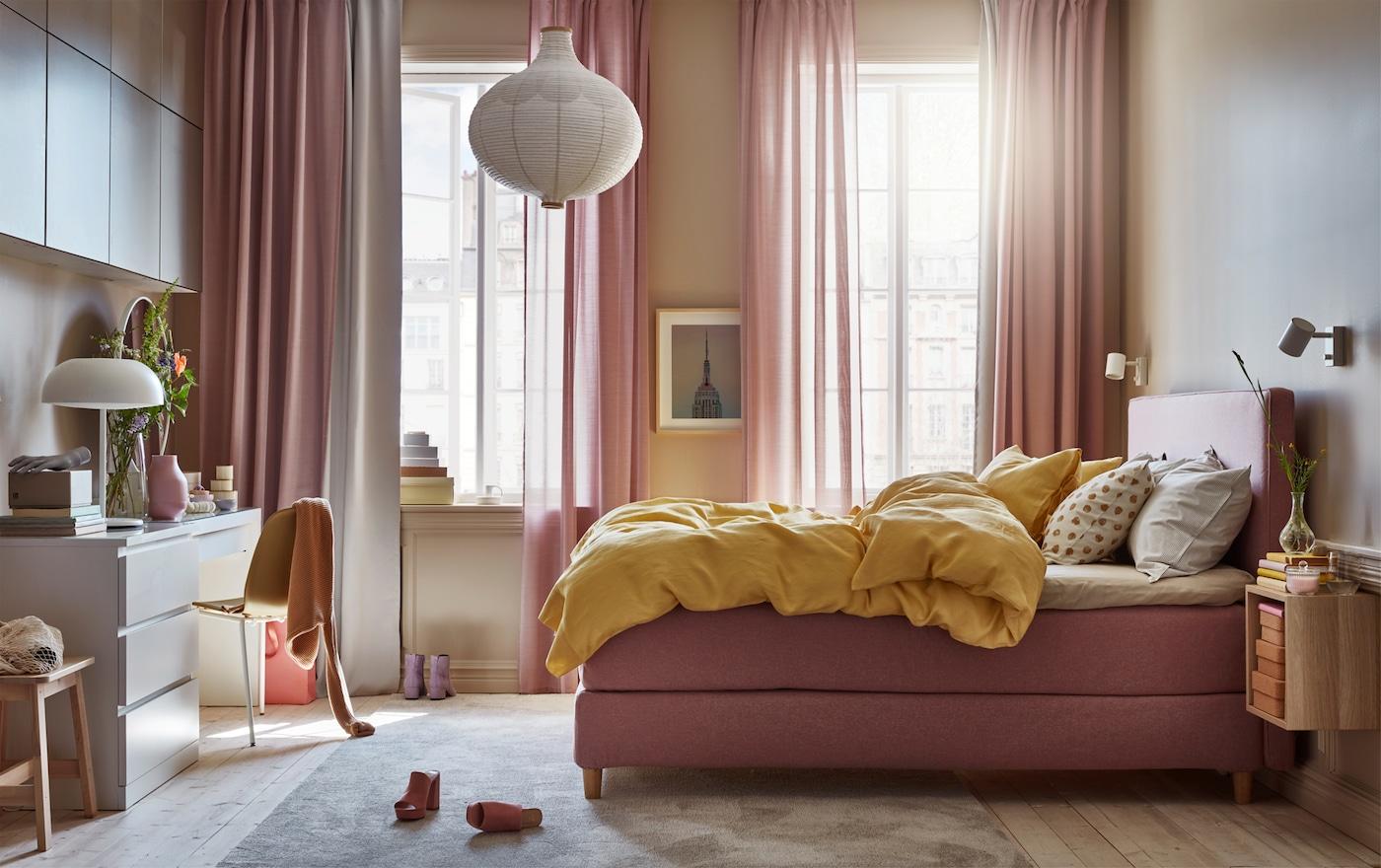 Full Size of Ikea Bett Schlafzimmer Wandgestaltung Wohnzimmer Hochbett Im Küche Kosten Sofa Mit Schlaffunktion Betten 160x200 Kaufen Miniküche Modulküche Bei Wohnzimmer Palettenbett Ikea