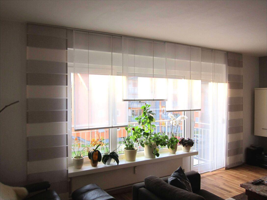 Large Size of Küchenfenster Gardine Gardinen Fr Wohnzimmer Einzigartig Beste Von Balkontr Vorhang Küche Für Schlafzimmer Scheibengardinen Fenster Die Wohnzimmer Küchenfenster Gardine