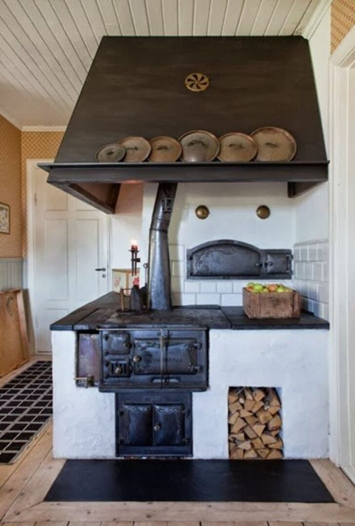 Medium Size of Alte Kche Kchen Rustikal Küche Rustikaler Esstisch Regal Rustikales Bett Holz Küchen Wohnzimmer Küchen Rustikal