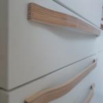 Ausgefallene Möbelgriffe Speerholz By Daniel Speer Kleinmbel Betten Küche Wohnzimmer Ausgefallene Möbelgriffe