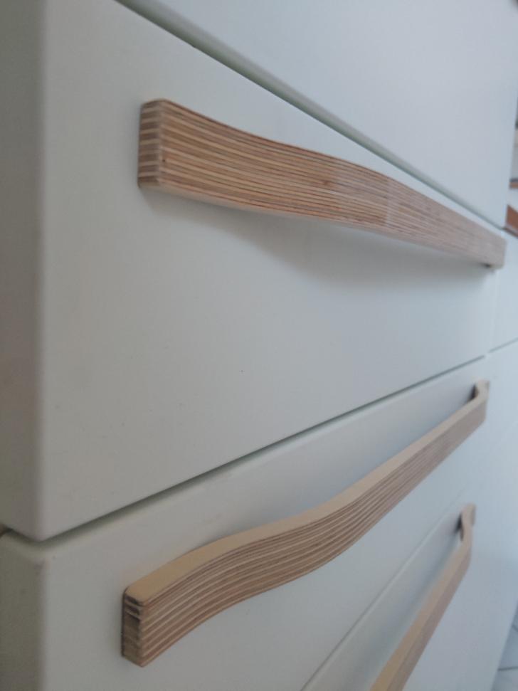 Medium Size of Ausgefallene Möbelgriffe Speerholz By Daniel Speer Kleinmbel Betten Küche Wohnzimmer Ausgefallene Möbelgriffe