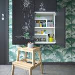 Offene Küche Ikea Landhausstil Lampen Einbauküche Selber Bauen Sitzecke Arbeitsschuhe Landküche Nobilia Gardine Hängeschrank Glastüren Miniküche Kosten Wohnzimmer Offene Küche Ikea