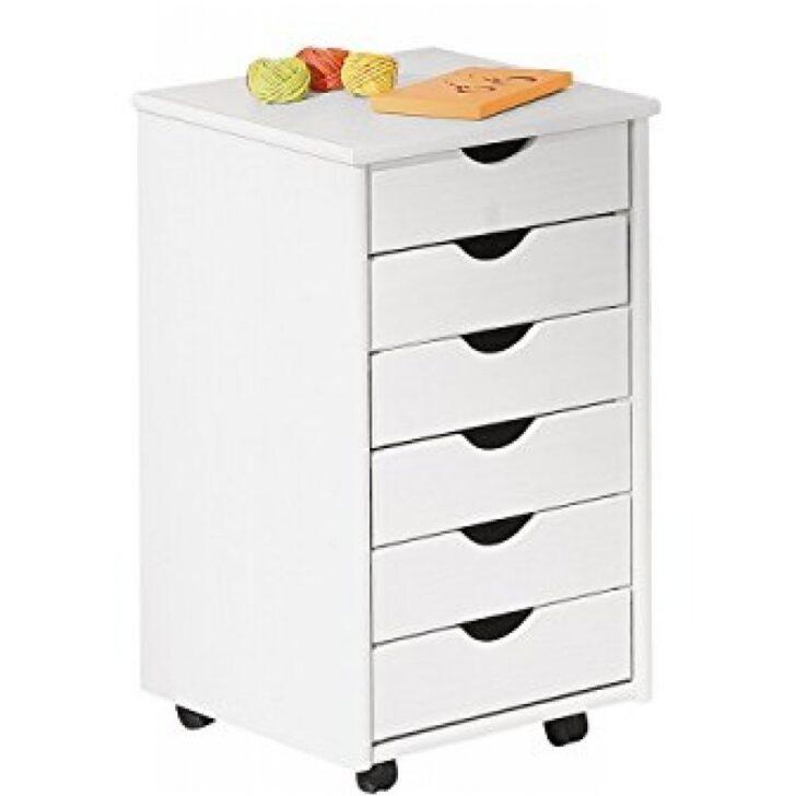 Medium Size of Rollschrank Kche Ikea Gebraucht Inspirierend Kuche Küche Erweitern Einhebelmischer Hängeschrank Höhe Kleine Einbauküche Gardinen Für Die Doppel Mülleimer Wohnzimmer Jalousieschrank Küche Rollladenschrank Aufsatz