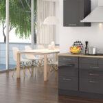 Moebel Guenstigde Küchen Regal Sofa Alternatives Wohnzimmer Alternative Küchen