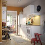 Ikea Küchen U Form Wohnzimmer Ikea Küchen U Form Kcheninspiration Schweiz Fenster Online Konfigurator Sofa Spannbezug Bad Neuenahr Hotel Sichtschutzfolie Einseitig Durchsichtig