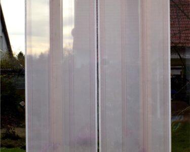 Gardinen Doppelfenster Wohnzimmer Gardinen Doppelfenster Mehr Als 10000 Angebote Für Wohnzimmer Küche Die Schlafzimmer Fenster Scheibengardinen
