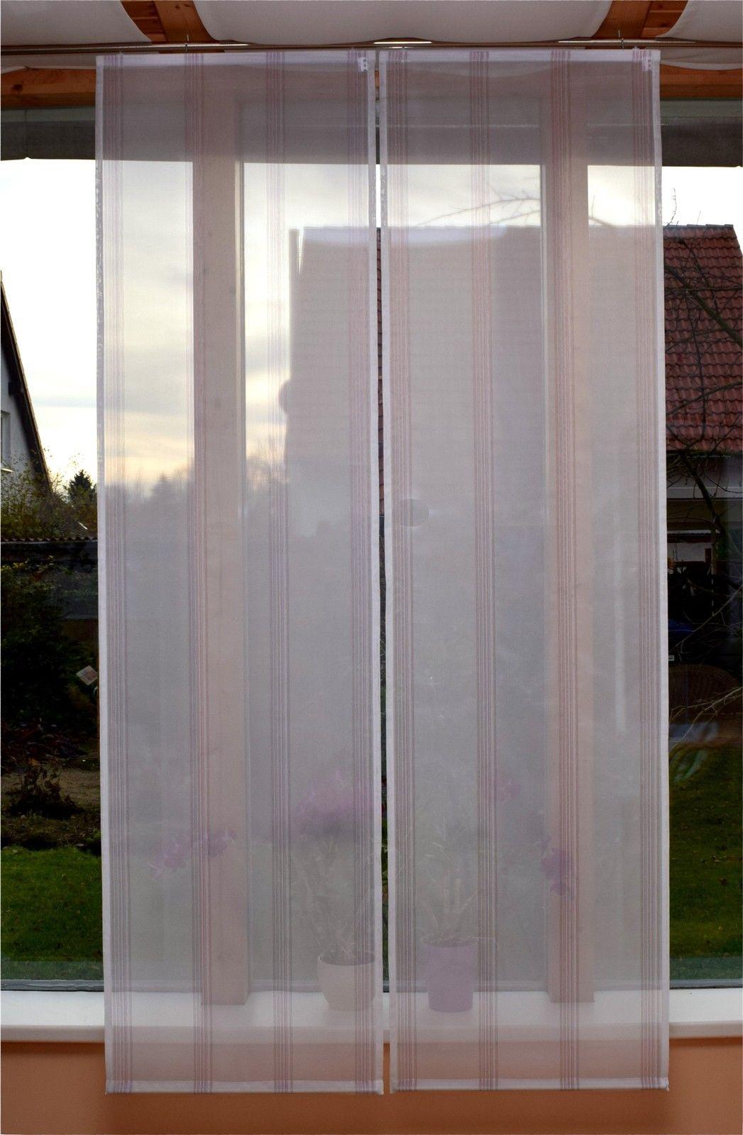 Full Size of Gardinen Doppelfenster Mehr Als 10000 Angebote Für Wohnzimmer Küche Die Schlafzimmer Fenster Scheibengardinen Wohnzimmer Gardinen Doppelfenster