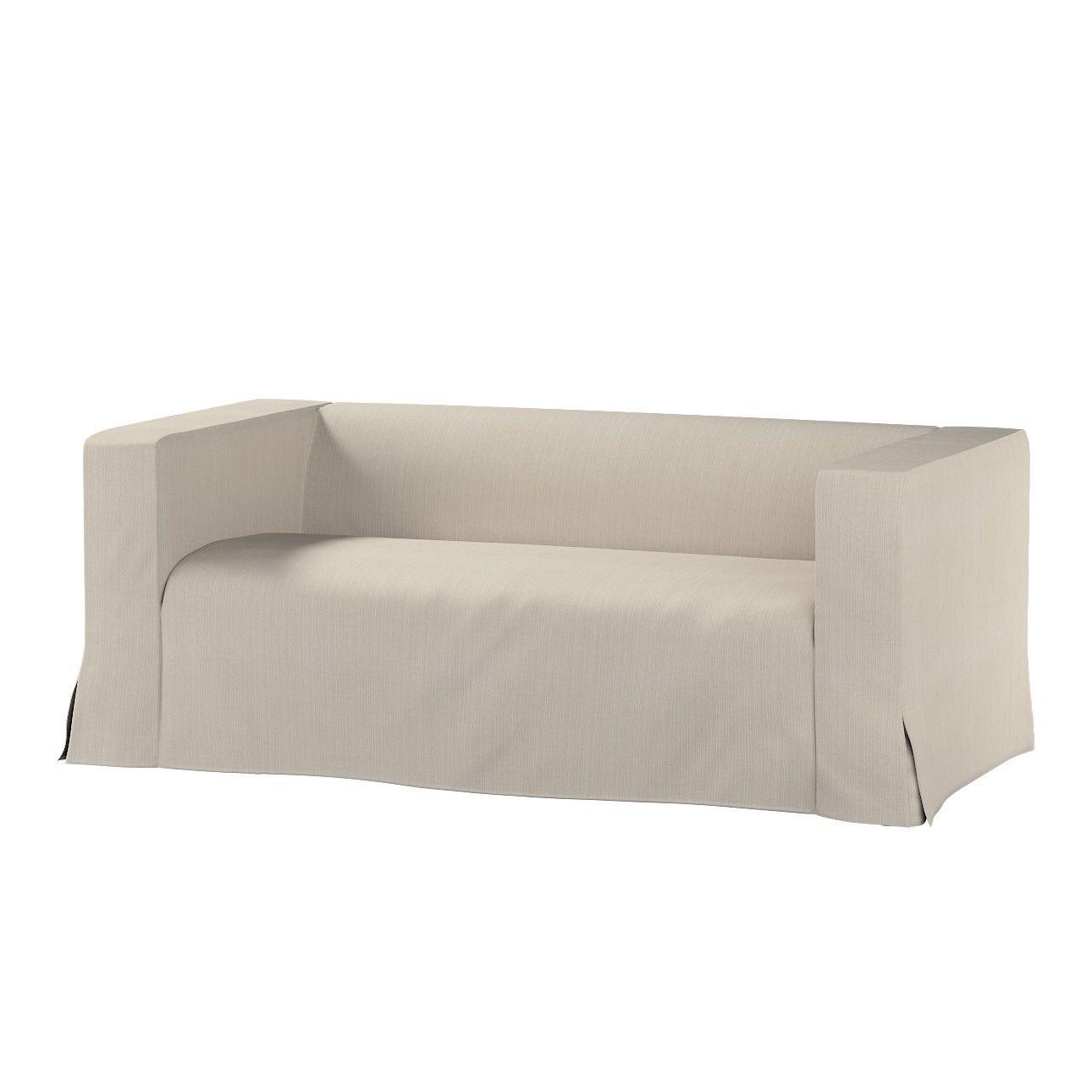 Full Size of Ikea Raffrollo Klippan Granada Küche Kaufen Kosten Modulküche Betten Bei Sofa Mit Schlaffunktion Miniküche 160x200 Wohnzimmer Ikea Raffrollo