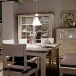Moderne Esszimmerlampen Led Esszimmer Lampen Modern Esstischlampen So Beleuchtest Du Deinen Esstisch Richtig Modernes Bett Sofa Deckenleuchte Wohnzimmer Wohnzimmer Moderne Esszimmerlampen