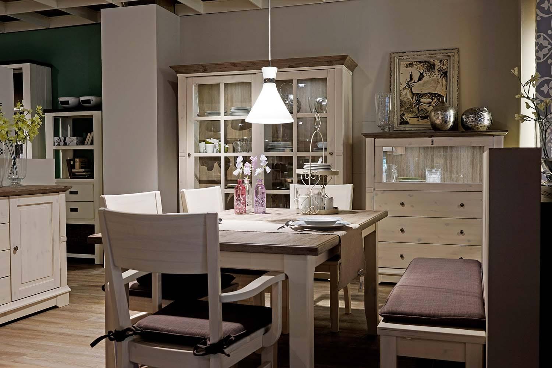 Full Size of Moderne Esszimmerlampen Led Esszimmer Lampen Modern Esstischlampen So Beleuchtest Du Deinen Esstisch Richtig Modernes Bett Sofa Deckenleuchte Wohnzimmer Wohnzimmer Moderne Esszimmerlampen