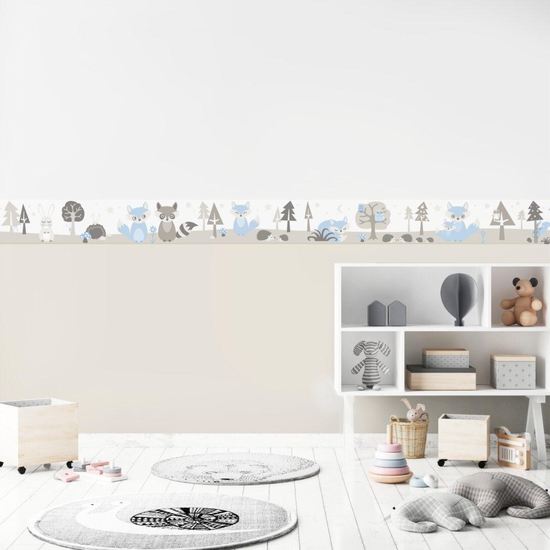 Large Size of Regal Kinderzimmer Weiß Sofa Regale Wohnzimmer Wandgestaltung Kinderzimmer Jungen