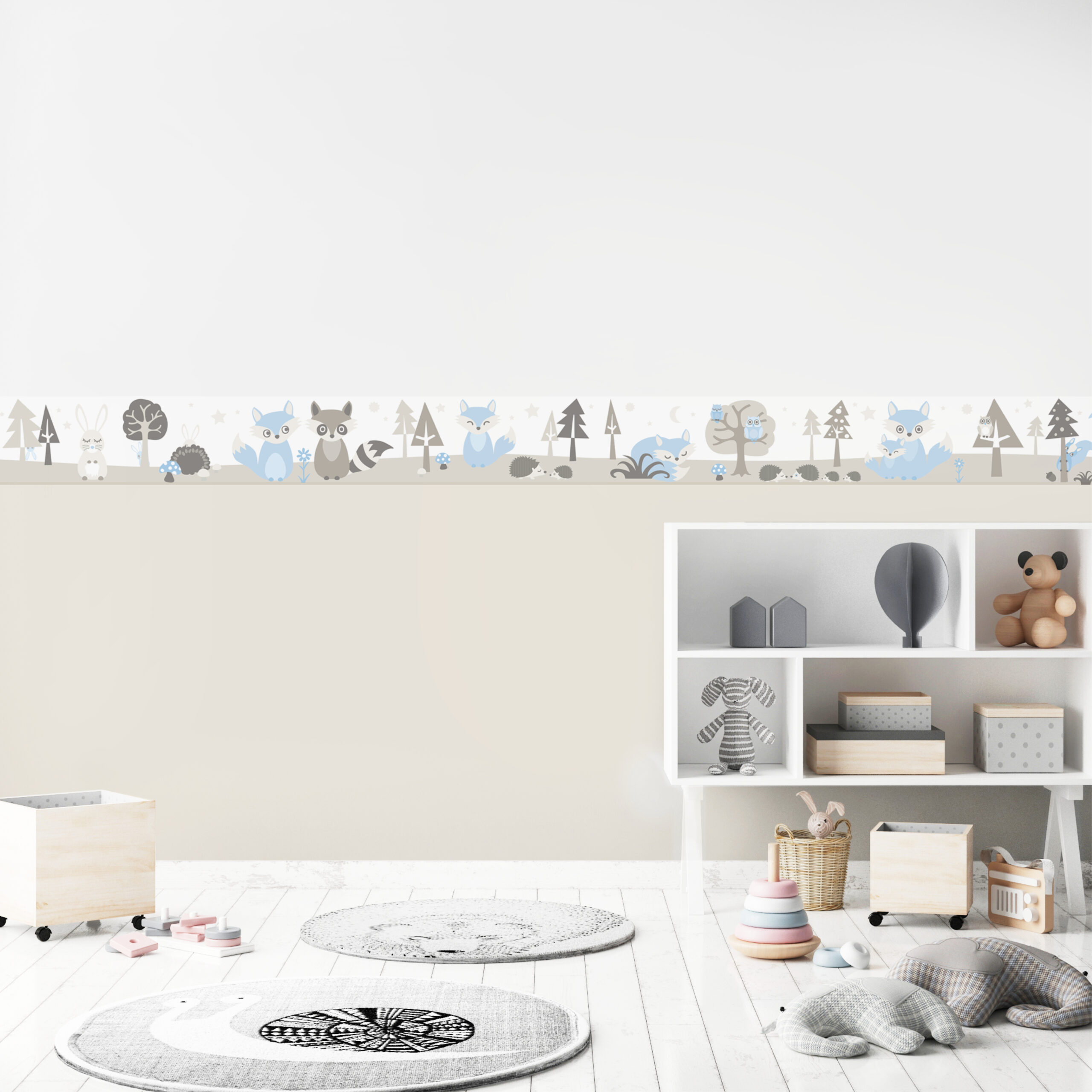 Full Size of Regal Kinderzimmer Weiß Sofa Regale Wohnzimmer Wandgestaltung Kinderzimmer Jungen