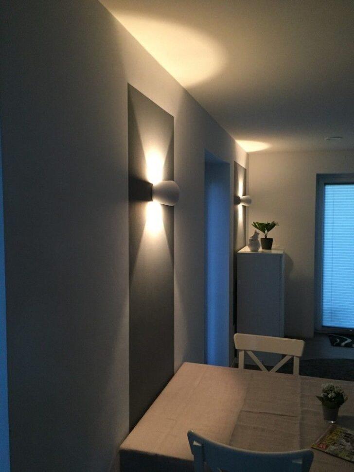 Medium Size of Schlafzimmer Wandleuchte Wandlampe Fuchs Bilder Zum Ausdrucken Malvorlagen Regal Deckenleuchten Deko Wandbilder Set Günstig Led Deckenleuchte Vorhänge Wohnzimmer Schlafzimmer Wandleuchte