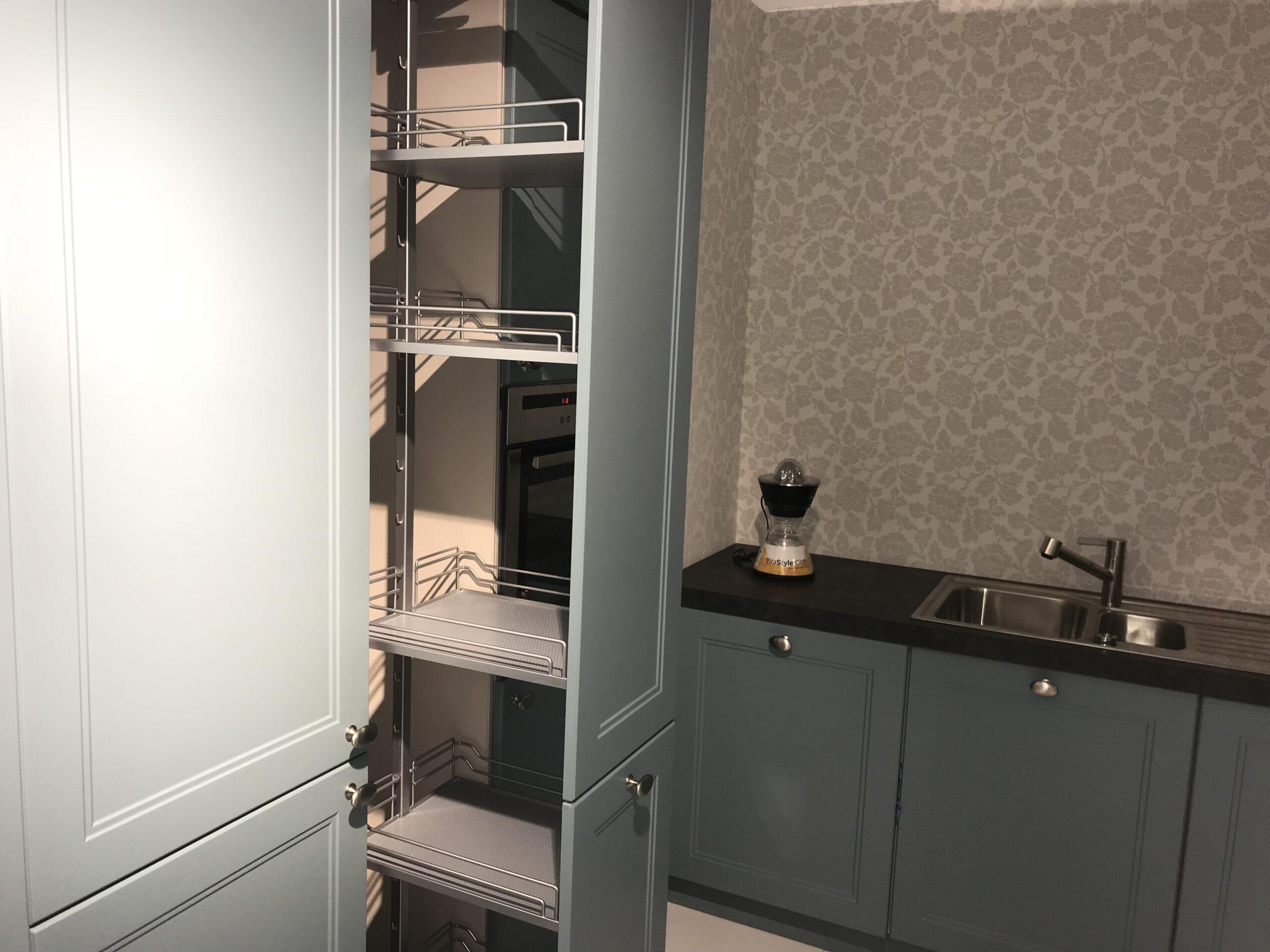 Full Size of Nolte Einbaukche Windsor Schlafzimmer Küche Sideboard Mit Arbeitsplatte Betten Arbeitsplatten Wohnzimmer Nolte Arbeitsplatte Java Schiefer