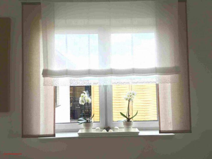 Medium Size of Jalousien Ikea Fenster Innen Jalousie Obi Rollo Fensterrahmen Plissee Modulküche Betten 160x200 Küche Kosten Sofa Mit Schlaffunktion Bei Kaufen Miniküche Wohnzimmer Jalousien Ikea