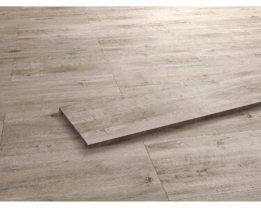 Bodenfliesen Bauhaus Wohnzimmer Bodenfliesen Bauhaus Fliesen Holzoptik Kaufen Bei Obi Bad Fenster Küche