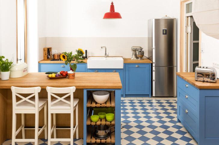 Medium Size of Küche Blau Magnettafel Pendelleuchte Kochinsel Sitzecke Wandregal Landhaus Tapeten Für Die Edelstahlküche Gebraucht Einbauküche Mit Elektrogeräten Wohnzimmer Küche Blau