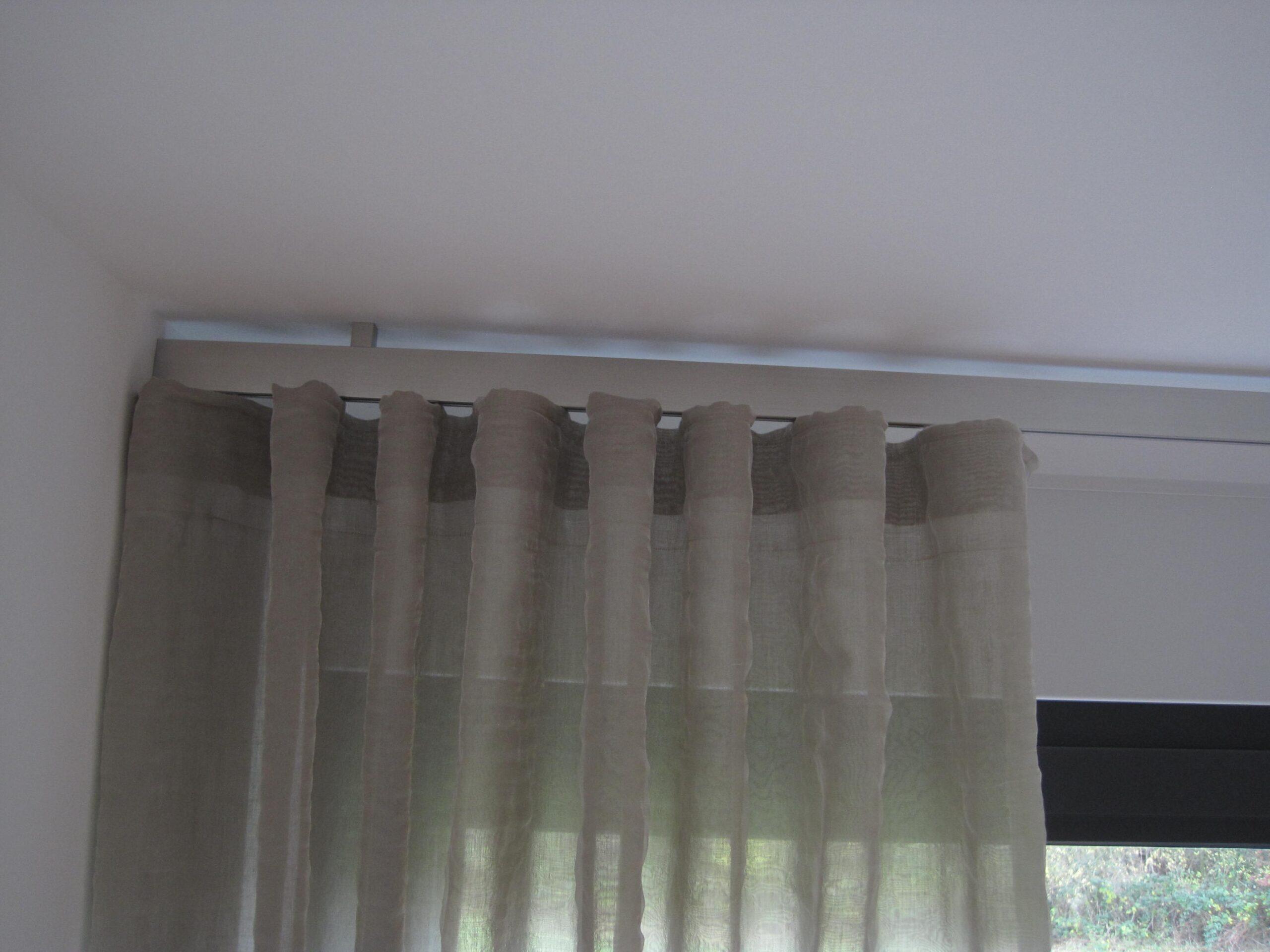 Full Size of Vorhnge Schiene Mas Kche 3 Shabby Chic Zimmer Küche Vorhänge Schlafzimmer Wohnzimmer Wohnzimmer Vorhänge Schiene