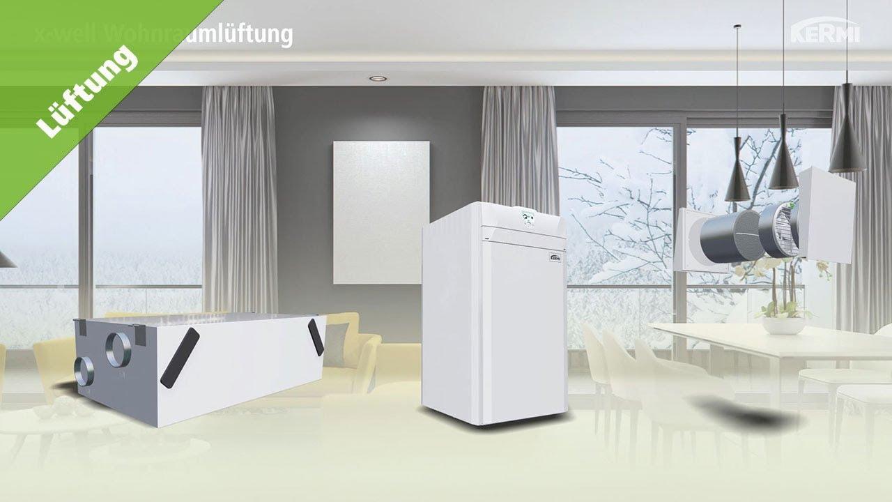 Full Size of Kermi Flachheizkörper Raumklima Lsungen Fr Bau Und Wohnungswirtschaft Wohnzimmer Kermi Flachheizkörper