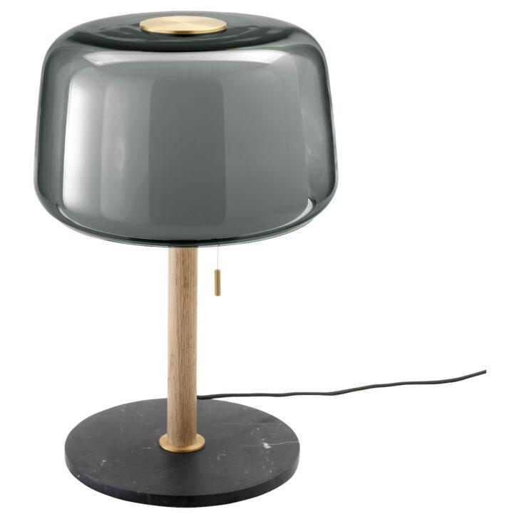 Medium Size of Ikea Stehlampe Holz Evedal Tischleuchte Grau Marmor Vollholzküche Esstisch Holzplatte Massivholz Ausziehbar Sofa Mit Schlaffunktion Esstische Schlafzimmer Wohnzimmer Ikea Stehlampe Holz