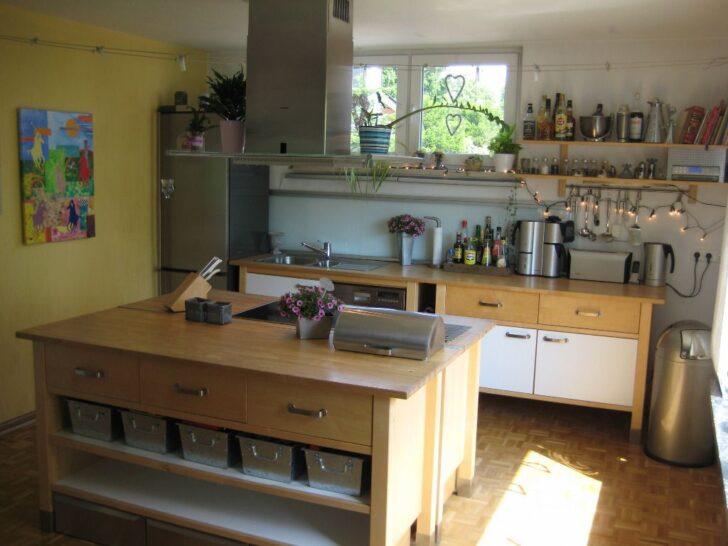 Medium Size of Küchen Wandregal Ikea Modulküche Bad Küche Kaufen Kosten Miniküche Sofa Mit Schlaffunktion Betten 160x200 Bei Landhaus Regal Wohnzimmer Küchen Wandregal Ikea