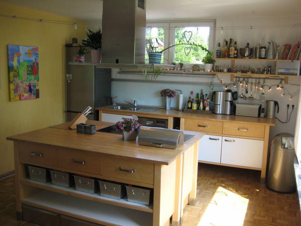 Full Size of Küchen Wandregal Ikea Modulküche Bad Küche Kaufen Kosten Miniküche Sofa Mit Schlaffunktion Betten 160x200 Bei Landhaus Regal Wohnzimmer Küchen Wandregal Ikea