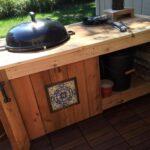 Beistelltisch Weber Grill Tisch Budm Ebay Kleinanzeigen E2 80 93 Betten Ikea 160x200 Miniküche Garten Küche Kosten Modulküche Sofa Mit Schlaffunktion Bei Wohnzimmer Grill Beistelltisch Ikea