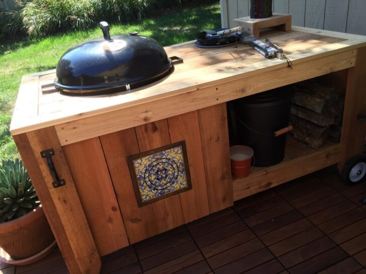 Medium Size of Beistelltisch Weber Grill Tisch Budm Ebay Kleinanzeigen E2 80 93 Betten Ikea 160x200 Miniküche Garten Küche Kosten Modulküche Sofa Mit Schlaffunktion Bei Wohnzimmer Grill Beistelltisch Ikea