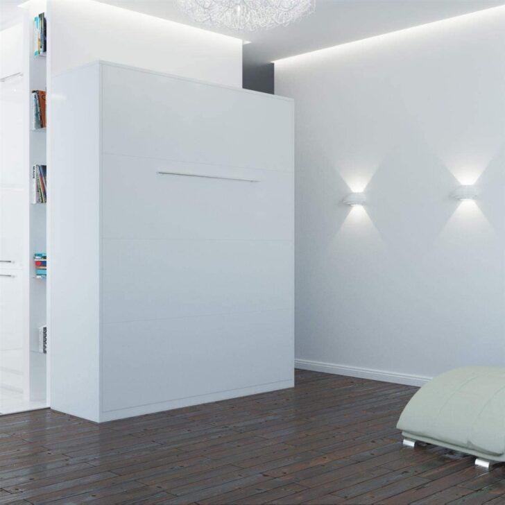 Medium Size of Schlafsofa Liegefläche 160x200 Weißes Bett Weiß Mit Lattenrost Schubladen Stauraum Komplett Betten Ikea Und Matratze Bettkasten Wohnzimmer Schrankbett 160x200