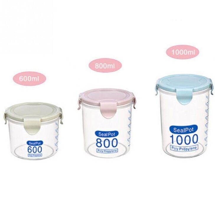 Medium Size of Aufbewahrungsbehälter Küche Küchen Regal Wohnzimmer Küchen Aufbewahrungsbehälter