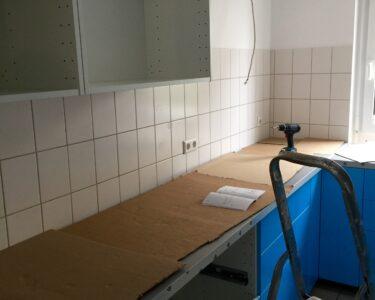 Ikea Küchenzeile Wohnzimmer Ikea Küchenzeile Kchenkauf Bei Lieferung Küche Kosten Modulküche Betten Miniküche Sofa Mit Schlaffunktion 160x200 Kaufen