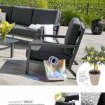 Liegestuhl Bauhaus Holz Klappbar Garten Auflage Relax Kaufen Sommermbel 2020 02042020 30062020 Fenster Wohnzimmer Liegestuhl Bauhaus