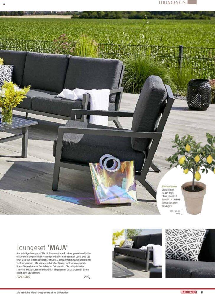 Medium Size of Liegestuhl Bauhaus Holz Klappbar Garten Auflage Relax Kaufen Sommermbel 2020 02042020 30062020 Fenster Wohnzimmer Liegestuhl Bauhaus