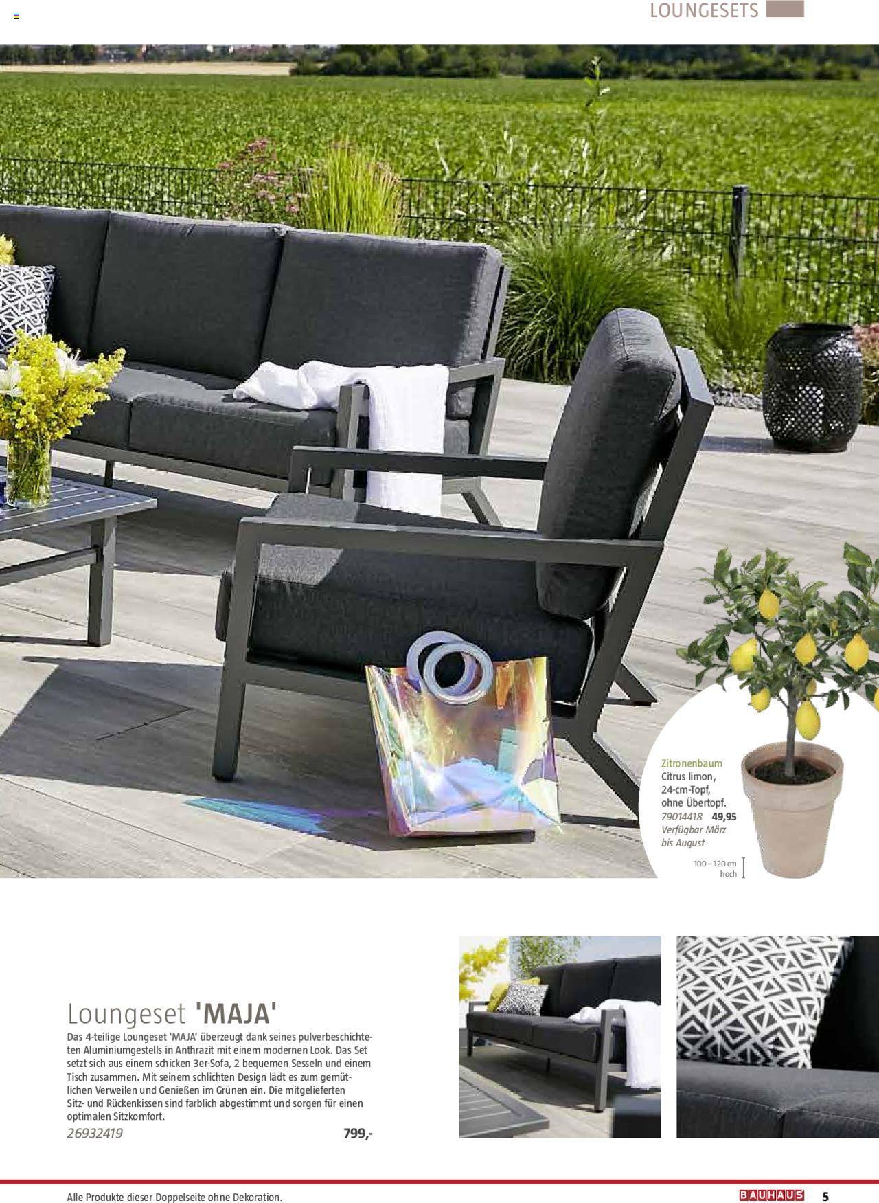 Full Size of Liegestuhl Bauhaus Holz Klappbar Garten Auflage Relax Kaufen Sommermbel 2020 02042020 30062020 Fenster Wohnzimmer Liegestuhl Bauhaus