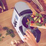 Lidl Küchen Thermomialternative Bei Zum Kampfpreis Lohnt Sich Der Regal Wohnzimmer Lidl Küchen