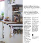 Servierwagen Küche Ikea Seite 119 Von Katalog 2009 Bartisch Günstige Mit E Geräten Salamander Aufbewahrungsbehälter Sockelblende Wandtattoos Wandfliesen Wohnzimmer Servierwagen Küche Ikea