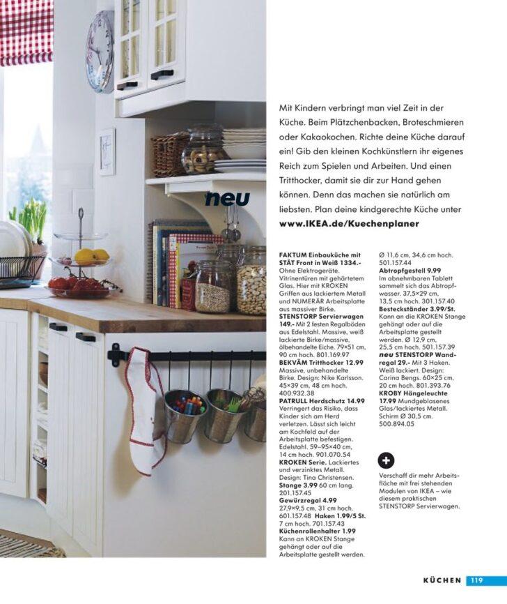 Medium Size of Servierwagen Küche Ikea Seite 119 Von Katalog 2009 Bartisch Günstige Mit E Geräten Salamander Aufbewahrungsbehälter Sockelblende Wandtattoos Wandfliesen Wohnzimmer Servierwagen Küche Ikea